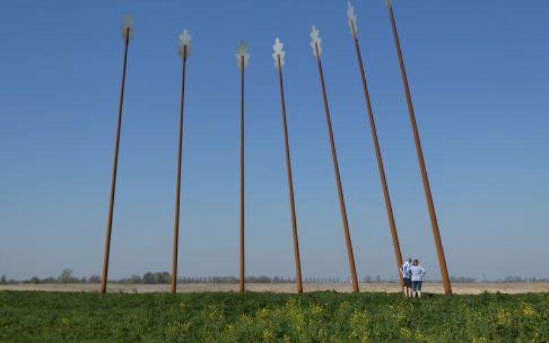 Rondje Drenthe Noord