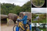 Ervaringen van een fietser #20 Hier word ik gelukkig van