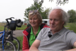 Reportage RTV Drenthe