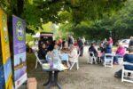 Van Fietsfestival Drente naar Rondje Drenthe
